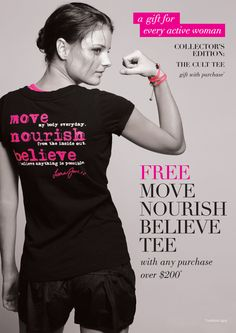 db844c888c LJ Move Nourish Believe Better Life