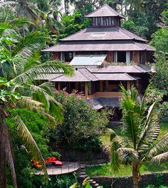 Villa Pelangi, Bali, Indonesia. www.beyondvillas.com