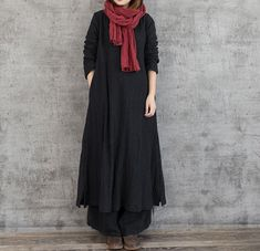 Fantastic maxi dresses are offered on our internet site. look at this and you will not be sorry you did. Pakistani Fashion Casual, Muslim Fashion, Modest Fashion, Fashion Dresses, Kaftan, Dark Red Dresses, Casual Dresses For Women, Clothes For Women, Ladies Dresses