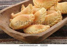 Empanada Fotos, imágenes y retratos en stock   Shutterstock