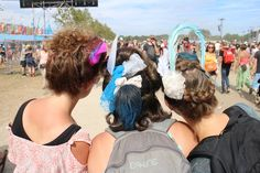Pukkelpop Festival (2013)