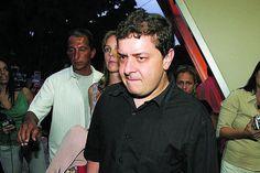 A Lava Jato está cada vez mais próxima de desvendar o fenômeno administrativo de Lulinha. A operação da polícia federal chegou ao núcleo empresarial da família Lula da Silva. De acordo com um laudo…