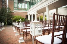 BALTIMORE HOTEL WEDDINGS AT THE COLONNADE DOUBLETREE CALL 410.554.7563 FOR YOUR TOUR!