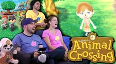 Video Games Awesome is a fun group of people that are quite entertaining when rambling over gaming sessions