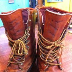 17 Best Shoes Women's images | Shoes, Women shoes, Boots