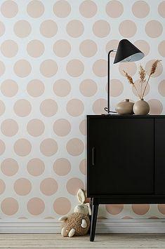 Matcha, Color Inspiration, Kids Room, Wallpaper, Table, Furniture, Home Decor, Vit, Modern