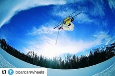 #Repost @boardsnwheels  100% Skiing #boardsnwheels #skiing #ski #goodmorning #mountains #лыжи #горы #доброеутро