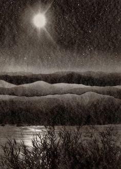 Jennifer Schlesinger photography