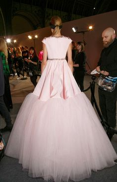 Haute Couture.  Love this classic European look? Head to www.hercouturelife.com now for more inspiration!