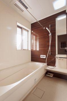 リフォーム リノベーションの事例 お風呂 バスルーム 施工事例no 306のびのび遊ぶ のびのび学ぶ スタイル工房 浴室