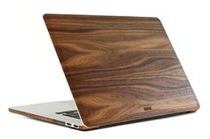 Toast - MacBook, $59.00 (http://www.toastmade.com/macbook/)