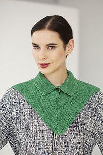 Vogue Knitting – Fall 2013