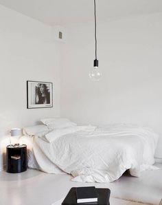 Re Dekorieren Sie Ihre Zimmer Ideen | Schlafzimmer Ideen | Pinterest | Pine  And Bedrooms