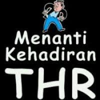 Gambar Dp Bbm Kata Kata Thr Lucu Gokil Unik Terbaru 2016 Info