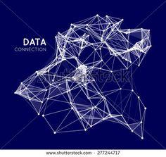 Image result for connection tehcnology