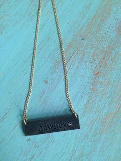 #hawkeyes #iowa
