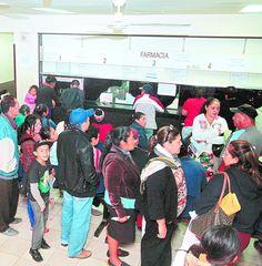 Honduras: A diario dos personas sufren una amputación a causa de la diabetes en el Hospital Escuela. El 59 por ciento del total de amputaciones que se realizan en el centro asistencial son a causa de complicaciones de esta enfermedad crónica A un total de 663 personas, en su mayoría adultas, se les amputó un miembro de alguna de sus extremidades a causa de la diabetes en el HEU. http://www.elheraldo.hn/pais/1043860-466/a-diario-dos-personas-sufren-una-amputaci%C3%B3n-en-el-hospital-escuela