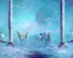 OCT 2, 2012 A MESSAGE OF GOD IN WHICH THE MESSENGER ANGEL OF GOD MENTIONS WORSHIP NAMES AND NAMES OF PRAISE OF THE LORD GOD, WITH THEIR MEANINGS. A SPECIAL MESSAGE! Published on Apr 21, 2014 by My Shalom Please share and do not change © BC Published on Oct 2, 2012 by Heiscoming12 Please …