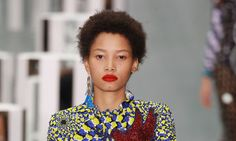 London Fashion Week 2016: 10 Details To Fall In Love With From Mary Katrantzou's…
