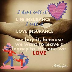 Purpose Quotes, Life Purpose, Financial Quotes, Insurance Marketing, Life Insurance Quotes, State Farm, Marketing Ideas, Grandchildren, Love Life