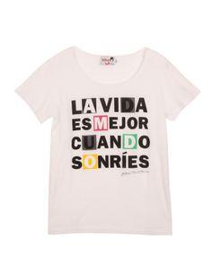 Dolores Promesas Mens Tops, T Shirt, How To Wear, Dance, Clothes, Women, Fashion, Flannels, Supreme T Shirt