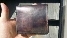 Mi wallet