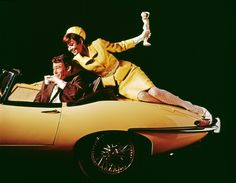 how-to-steal-a-million-1966-peter-otoole-audrey-hepburn-car-00m-wu8