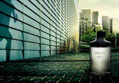 Desodorante Colônia Kaiak Urbe Masculino | Rede Natura