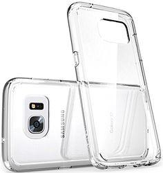 Durchsichtige Handyhulle Iphone S