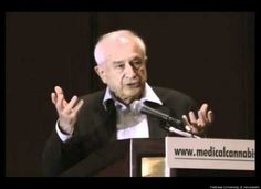 Israeli scientist Raphael Mechoulam first synthesized and elucidated the molecular structure of delta-9-tetrahydrocannabinol (THC), in 1965. In the early 1990s, Mechoulams team discovered a natural THC-like substance, an endogenous compound, in the brain and body (our inner cannabis), which protects neurons, stimulates adult stem-cell growth, and regulates a broad range physiological processes, including glucose metabolism, blood pressure, bone density, intestinal fortitude and pain…