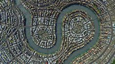 Image result for cities and people