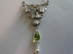 Vintage Antique Art Nouveau Victorian by TimesPastJewelry1 on Etsy