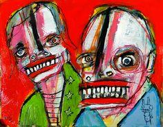 the latest matt sesow paintings, available directly from matt:  http://new.sesow.com