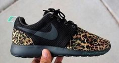 nike roshe run shoes outlet only $25,Press picture link get it immediately! 1 days Limited!!Get it immediately!