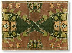Wiltshire rug