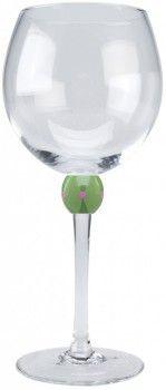 Nancy Diamond Wine Glass (Set of 2) $39.99