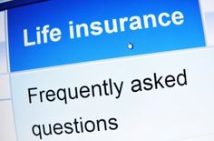 Term vs Whole Life Insurance New Article!