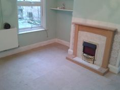 NB Carpentry Ltd - Our services