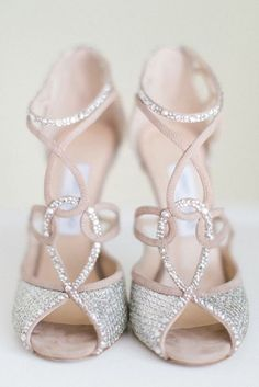 Cute Homecoming Shoes to Look Pretty ★ See more: http://glaminati.com/cute-homecoming-shoes-pretty-girls/