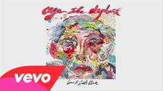 Cage The Elephant - Come A Little Closer (Audio) (+playlist)