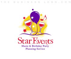 14 best event management logos images on pinterest business logo logo design services custom logo design business logo design business logos logo samples event management company logo logo designing logs thecheapjerseys Image collections