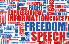Free Speech on Campus Series: Alive, Endangered or Extinct? -- The defence of free speech is a worthy cause to espouse and one that certainly deserves our attention on today's campuses.