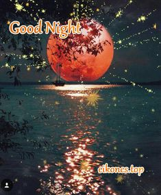 Jesus Good Night Images, Sweet Good Night Images, Good Night Cards, Good Night Babe, Cute Good Morning Images, Good Night I Love You, Good Night Prayer, Good Night Blessings, Good Night Greetings