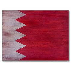 >>>Cheap Price Guarantee          Bahrain distressed flag postcards           Bahrain distressed flag postcards online after you search a lot for where to buyDiscount Deals          Bahrain distressed flag postcards please follow the link to see fully reviews...Cleck Hot Deals >>> http://www.zazzle.com/bahrain_distressed_flag_postcards-239942880893392880?rf=238627982471231924&zbar=1&tc=terrest