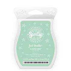 "Instead of spending money on a vaporizer when your kids are sick, I have an equally efficient way to help heal that cough, cold and flu.  Scentsy warmers are safe, won't get too hot to touch and can be left running all night. The Scentsy scent ""Just Breathe"" (Soothing eucalyptus, zesty lemon, and a medley of mints) burning in a Scentsy warmer works just like a vaporizer but smells much better.   Scentsy warmers are beautifully designed & you can choose one that fits the decor in your room."