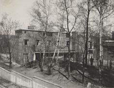 Villa Schøning, Kristinelundveien 25, 0268 Oslo, Norway