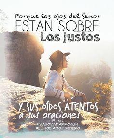 Twitter: @nos_amo Pinterest: @IvanovaMarroquin @el-nos-amo-primero.tumblr.com  #biblia #ivanovamarroquin #el_nos_amo_primero
