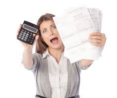 Quick Cash Payday Loans Speedy Funds To Fix Your Any Sort Of Credit Problems