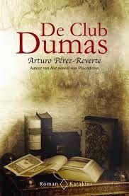Las Lecturas de Mr. Davidmore: libros que hablan de libros