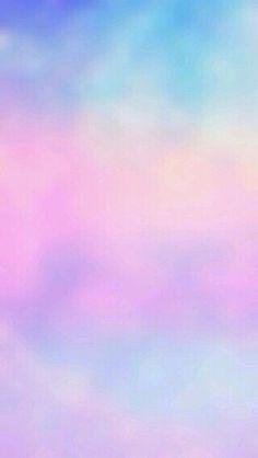 Pastel Color Wallpaper, Pastel Background Wallpapers, Watercolor Wallpaper, Rainbow Wallpaper, Aesthetic Pastel Wallpaper, Pretty Wallpapers, Colorful Wallpaper, Vector Background, Marble Wallpaper Phone